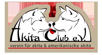 Akita Club e.V.